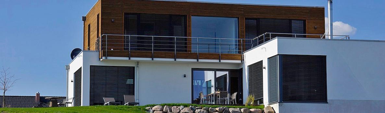 Ihr immobilienmakler berlin hsmanagement gmbh startseite for Immobilienmakler vermietung